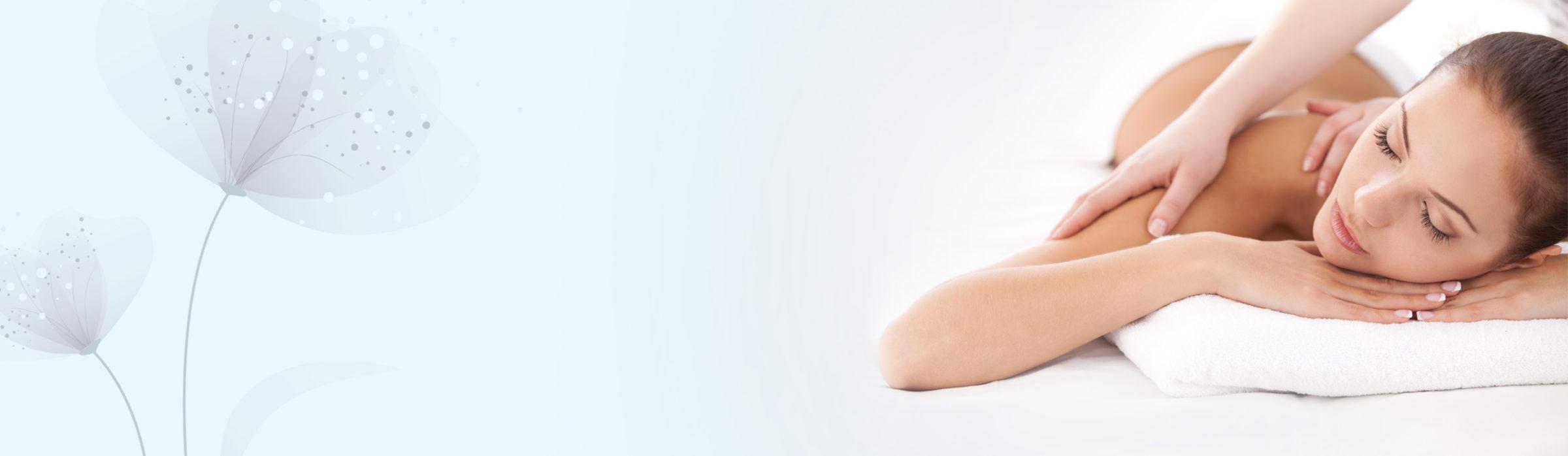 full body massage in saket delhi