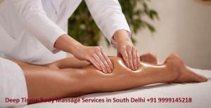 deep-tissue-massage-in-delhi