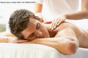 relaxationmassage