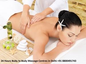 body to body massage in lajpat nagar delhi