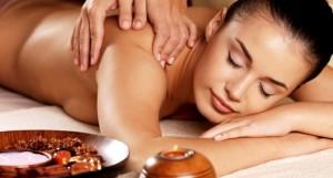 Body Massage Centres in Rajiv Chowk Gurgaon