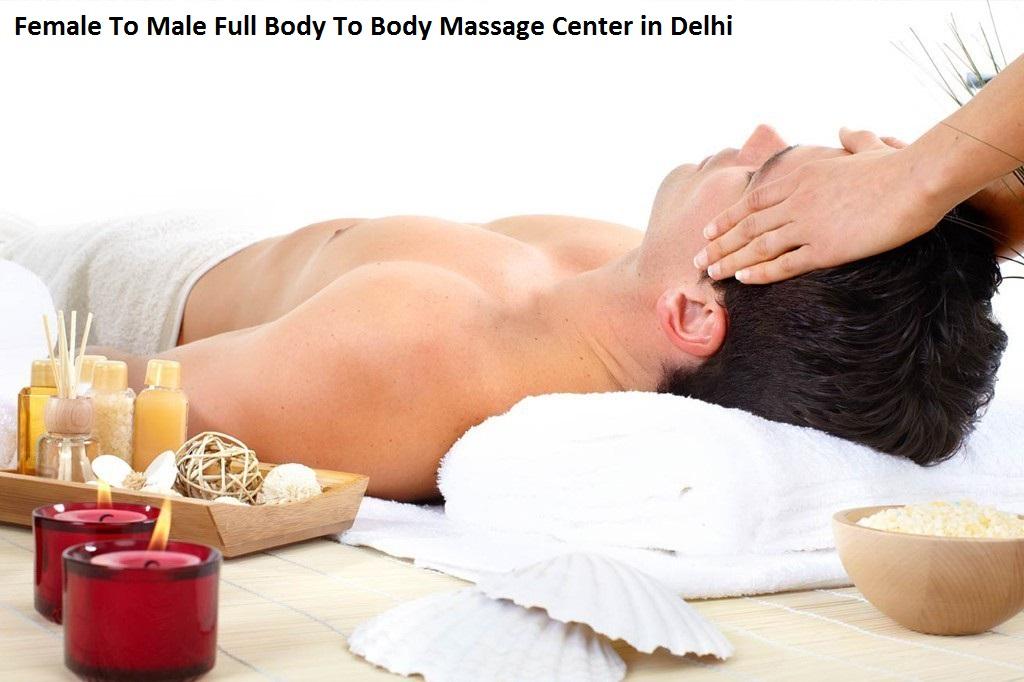 best full body massage in asheville