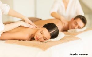 couple massage in gurgaon
