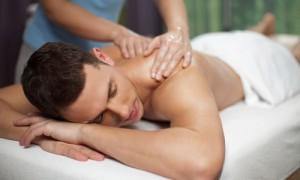 erotic massage in lajpat nagar delhi