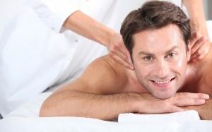 Female to Male Full Body to Body Massage Parlour in delhi