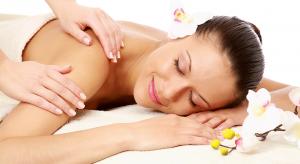 Full Body Massage in Gurgaon