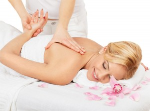 Body to Body Massage in Gurgaon, Golf Course & MG Road Metro Station