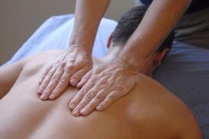 Female to Male Body to Body Massage Parlor in Sarita Bihar Delhi