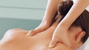 Female to Male Body to Body Massage Parlour in Okhla New Delhi