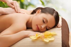 Female to Male Body to Body Massage in Chandni Chowk Delhi