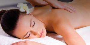 Female to Male Body to Body Massage in Chawri Bazar Delhi