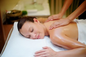 Female to Male Body to Body Massage in Govindpuri Delhi