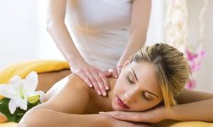 Female to Male Body to Body Massage in Mayur Vihar Delhi