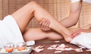 massage in malviya nagar delh