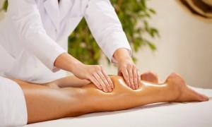 massage in faridabad