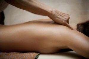Sensual Happy Ending Massage in Delhi NCR