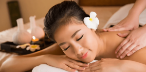 body to body massage in lajpat nagar delhi