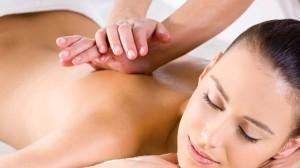 massages swedish