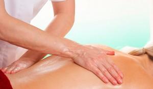 amrita body to body massage centre in delhi