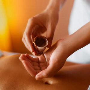 Sandwich Body to Body Massage in MG Road Gurgaon