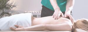 body to body massage in ludhiana