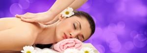 Full Body Massage Parlour in Ludhiana for Men near me