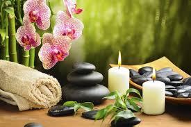 Private Body to Body Massage Therapist in Delhi NCR