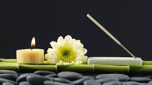 Spa near Me, Spa Near My Location, Body Massage in Delhi NCR