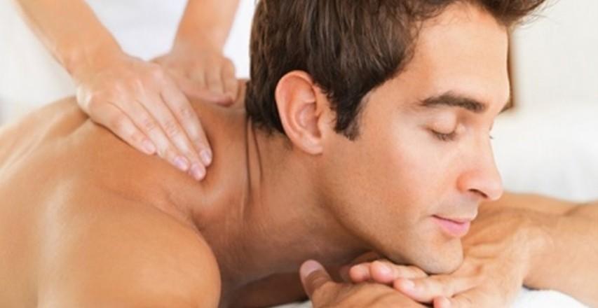 Full Body Massage in Faridabad