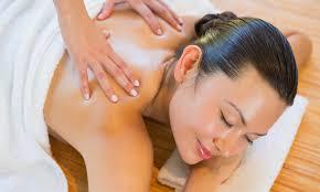 Nuru Body to Body Massage in Mahipalpur