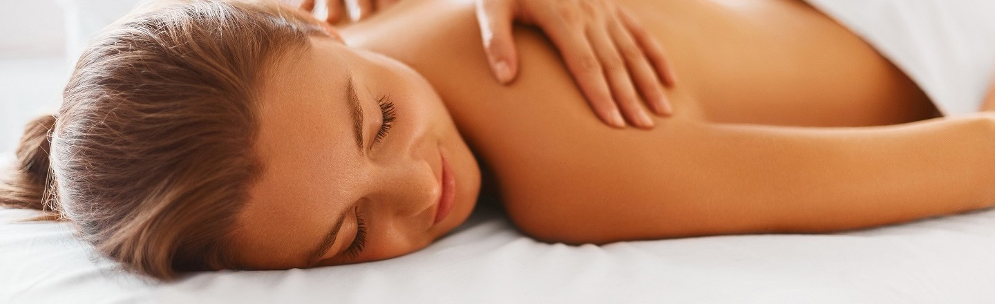 Ayurvedic Body Massage Centre in Mahipalpur Delhi