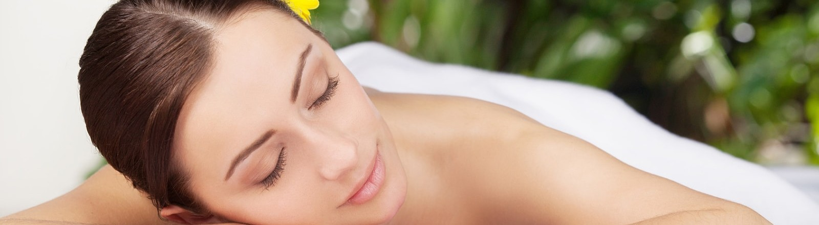 Massage Service in Gurgaon by Female to Male at Best Price