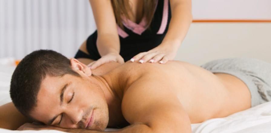 Nuru Erotic Sensual Body to Body Massage in Hauz Khas Delhi