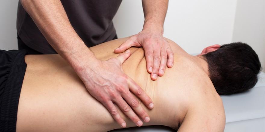Nuru erotic sensual Body to Body Massage in Patel Chowk Delhi