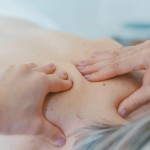 body to body massage in okhla