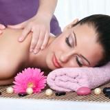 Nuru Erotic Sensual Body to Body Massage in Govindpuri Delhi
