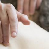 Nuru Erotic Sensual Body to Body Massage in Jor Bagh Delhi