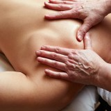 Nuru Erotic Sensual Body to Body Massage in Sohna Road Gurgaon