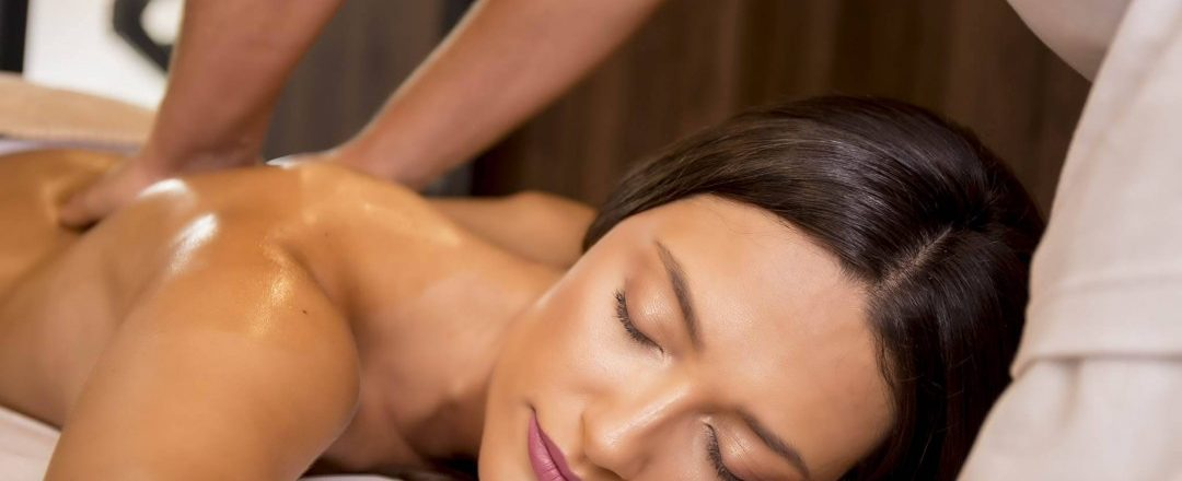 Get Best Body to Body Massage Services in Delhi NCR With 40% OFF