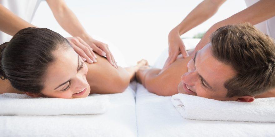 body to body massage in gurgaon