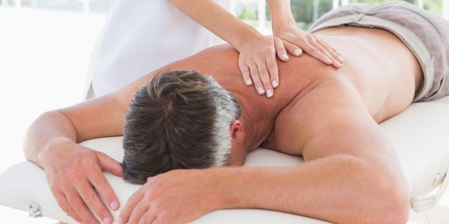 Body to Body Massage near IGI Airport Delhi 09911610558