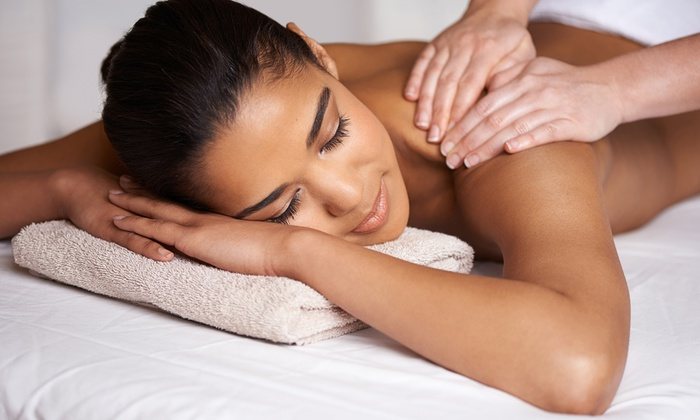 body to body massage in mg road gurgaon