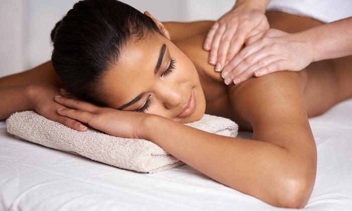 body to body massage in mg road gurgaon