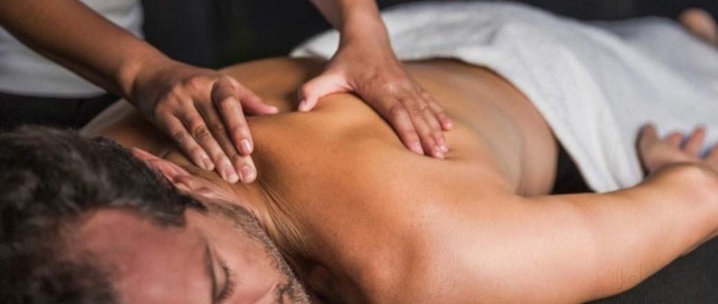 m2m massage in gurgaon delhi ncr