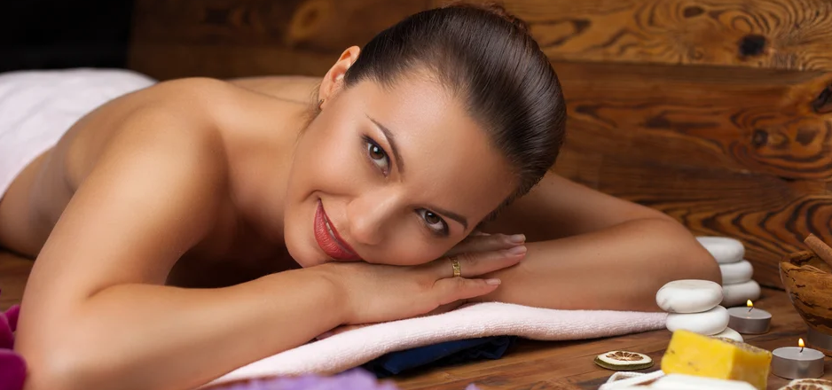 body to body massage in mahipalpur