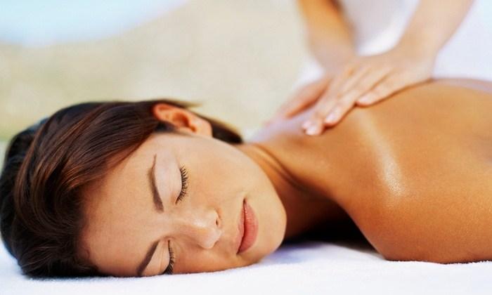 erotic massage in jaipur
